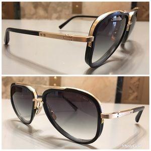 """100% Authentic DITA MACH-TWO Sunglasses""""Unisex"""""""